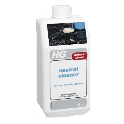 HG Marble Neutral Cleaner 1L