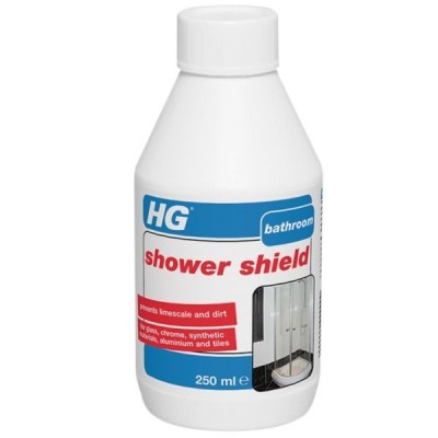 HG shower shield 250ml